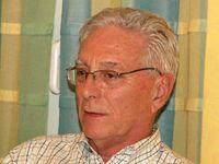 Giorgio Vian