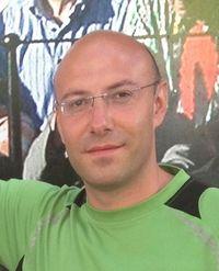 Giorgo