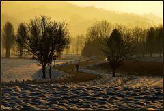 Giorni di neve
