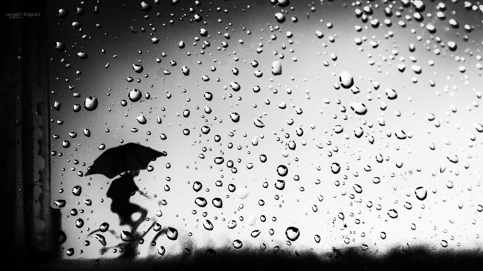 Giorno di pioggia
