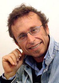 Giovanni Dell'albani