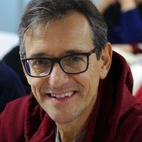 Giovanni Figuretti