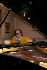 Giovanni Scelzo