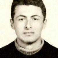 Giovanni49