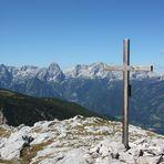 Gipfel vom Lagelsberg