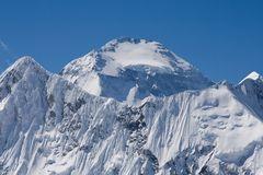 Gipfelblick 4