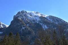 """Gipfelsturm"""