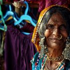 Gipsy from Goa