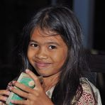 Girl from Koh Dach 04a