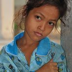 Girl in the province 10