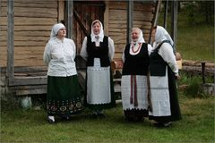 girlgroup from lithuania