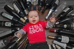 GIRLS ROCK ! - Teil 1