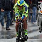 Giro D'Italia 2015