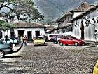 Giron - Santrander - Colombia