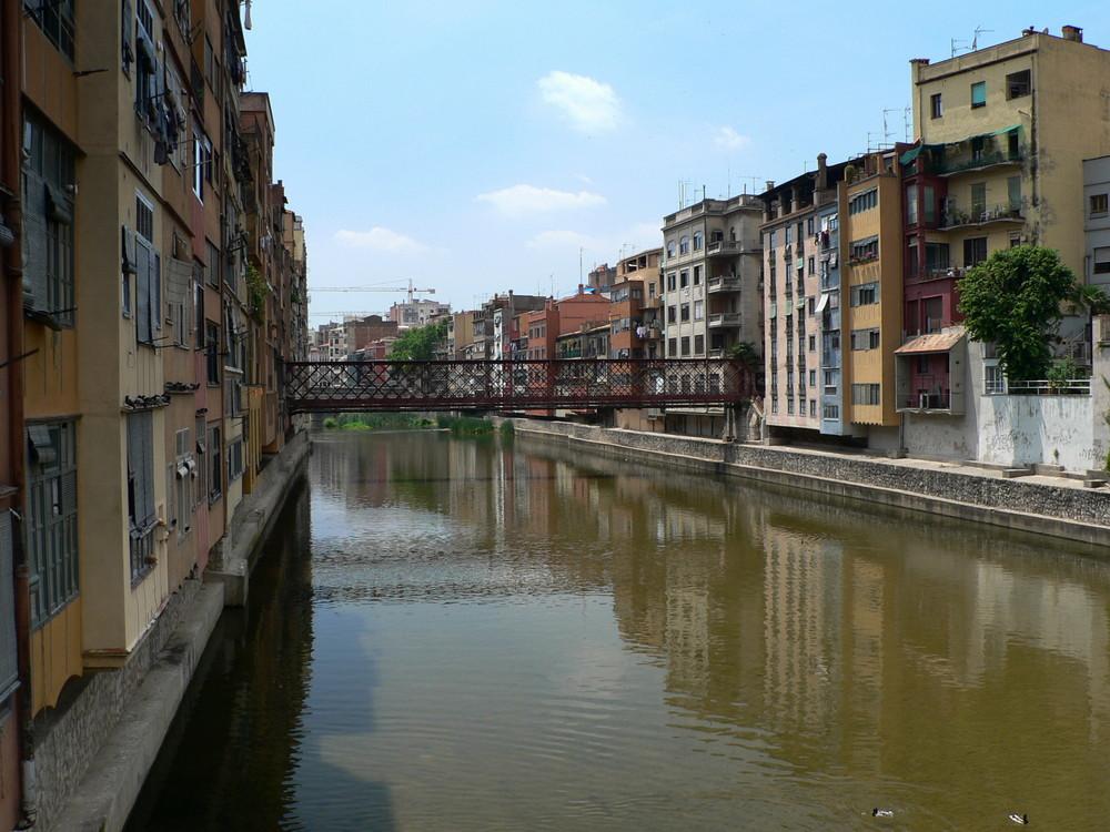 Girona 2