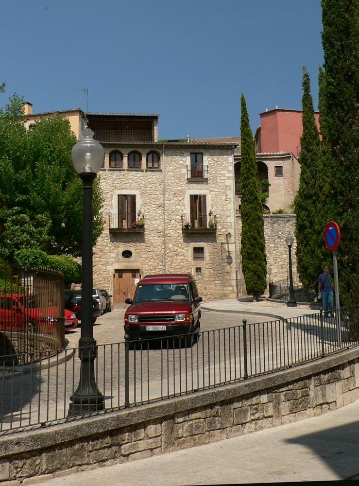 Girona 4