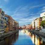 Girona (Costa Brava)