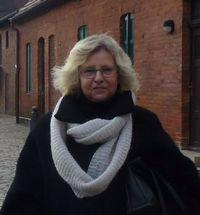 Gisela A.