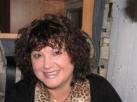 Gisela Bender