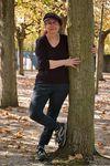 Gisela Dennig