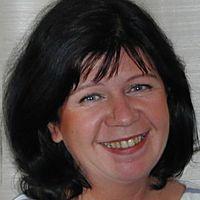 Gisela Erken