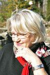 Gisela ERNST