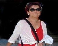 Gisela Schwede