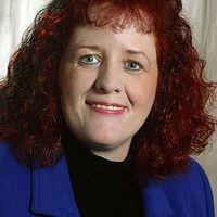 Gisela Teubner