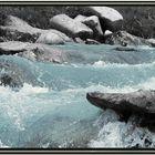 Gita al fiume