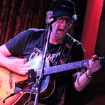 Gitarre BLUES Dee ca-21-825-col +Fotos +Tipp