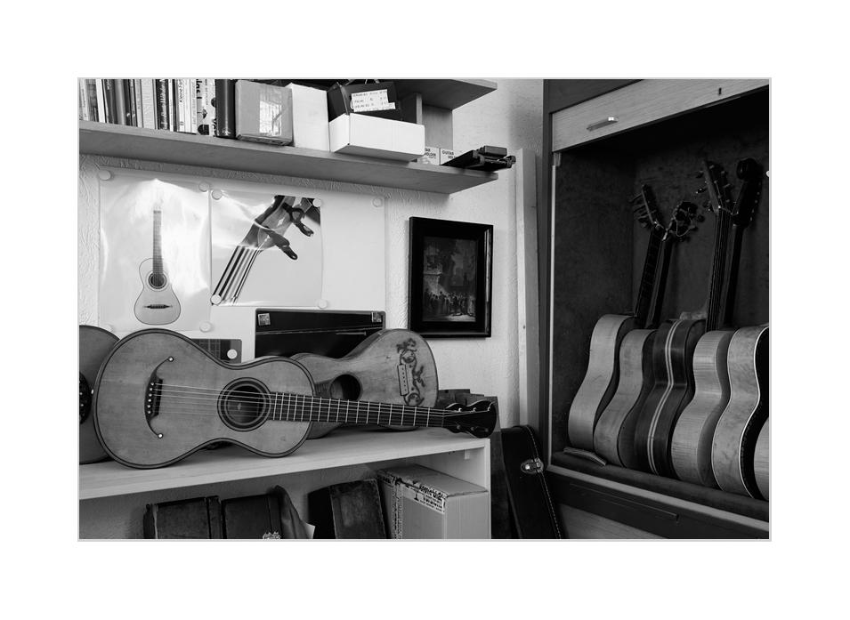 Gitarrenbauer_2