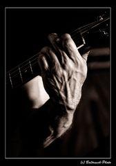 Gitarrenriff