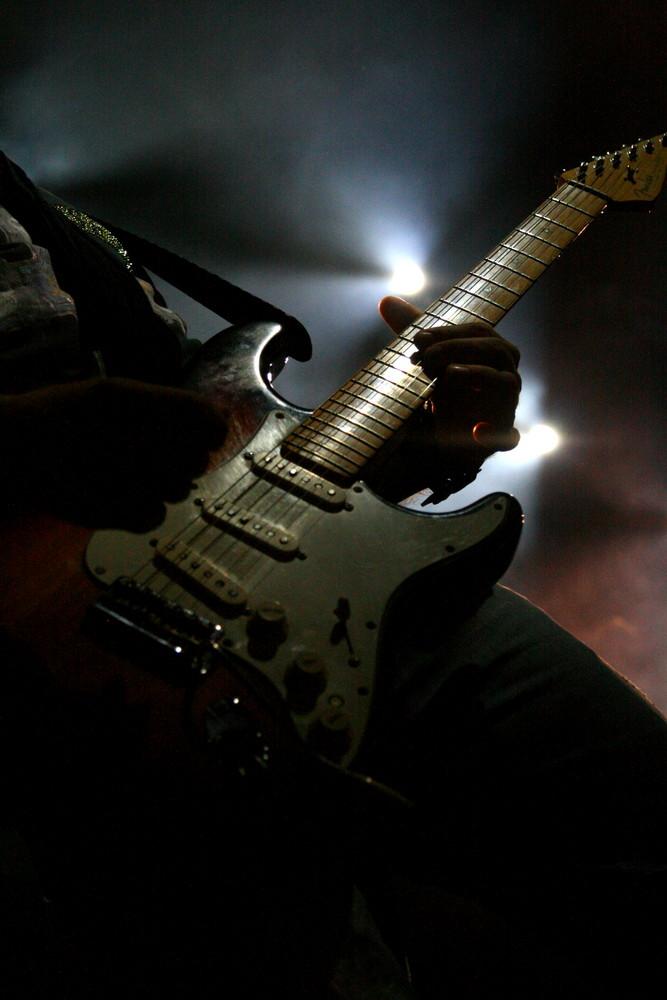 Gitarren.Solo