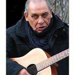 Gitarrero