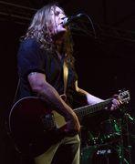 Gitarrist RANDY