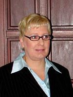 Gitta Kölln