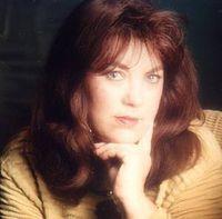 Gitte Neumann