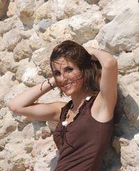 Giulia Atzori