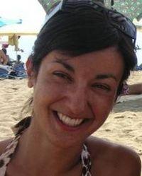 Giulia Balloco