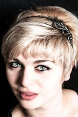 Giuliana Giordano (MK)