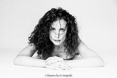 GiulianaDanza_SW-F_03