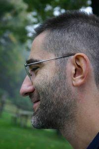 Giuliano Mandelli