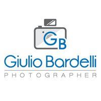giulio bardelli fotografo