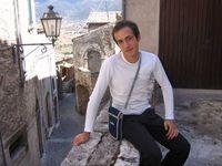 Giulio Scazzi