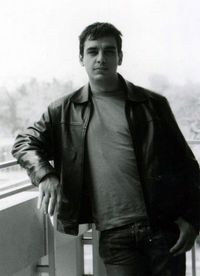 Giuseppe Alessandro Valerio