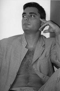 Giuseppe Battistelli