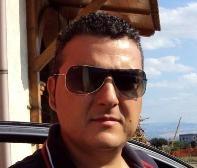 Giuseppe Ciliberti