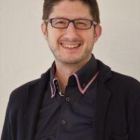 Giuseppe Di Benedetto