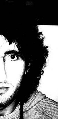 Giuseppe Grande