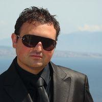 Giuseppe Lamonaca
